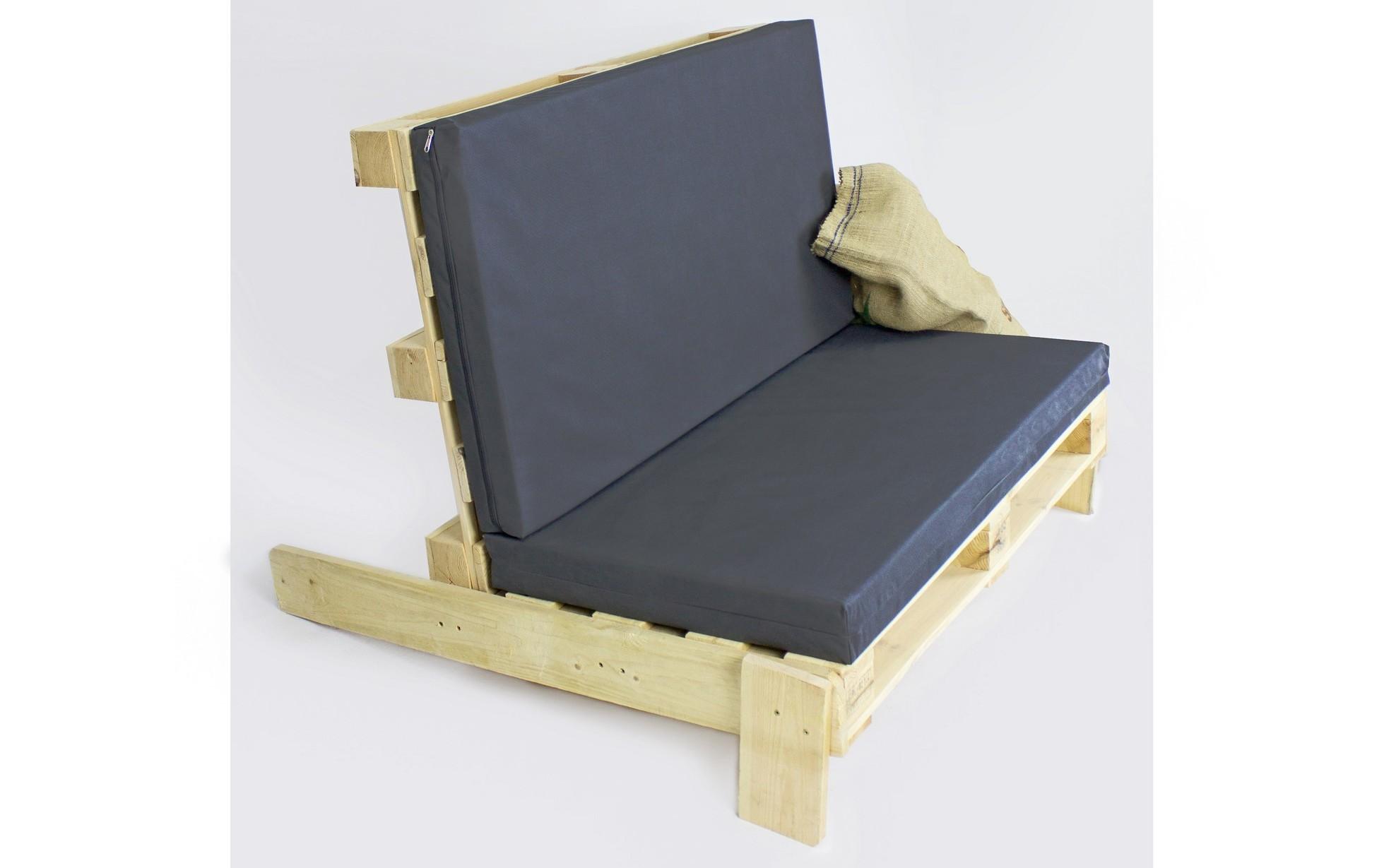 kanapa z palet1