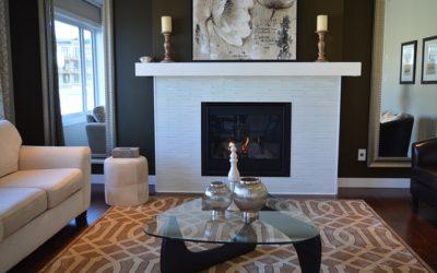Nowy dywan odmieni twoje mieszkanie