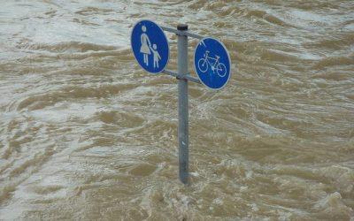 Co warto mieć w domu w razie klęski lub awarii?