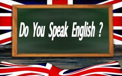 Angielski online – szybko, wygodnie i eko